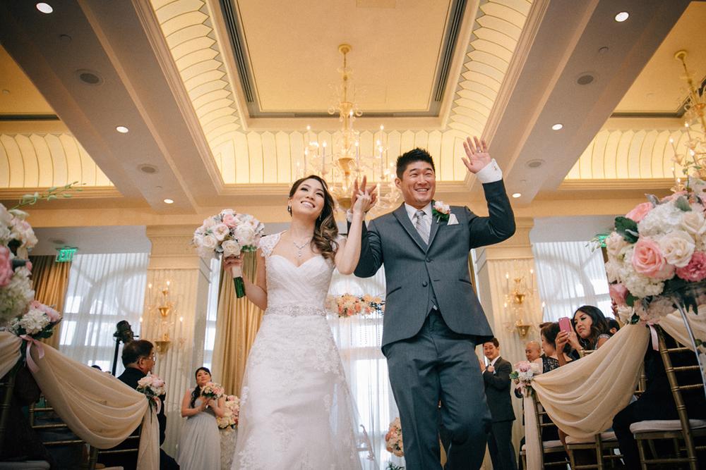 japanese-wedding78.jpg