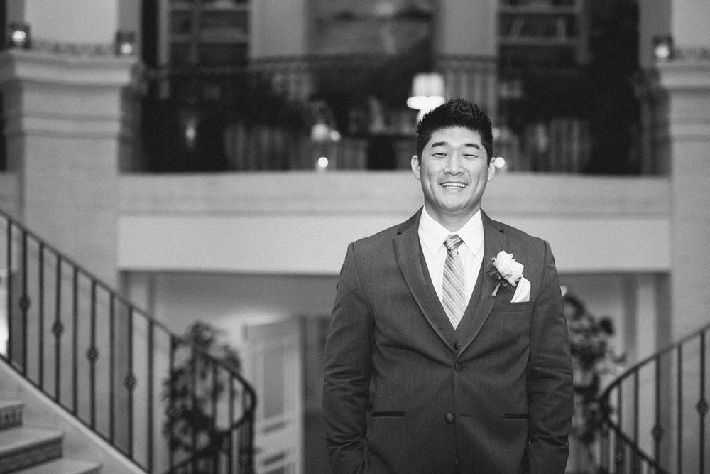 japanese-wedding83.jpg