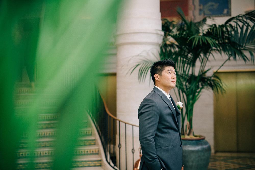 japanese-wedding84.jpg