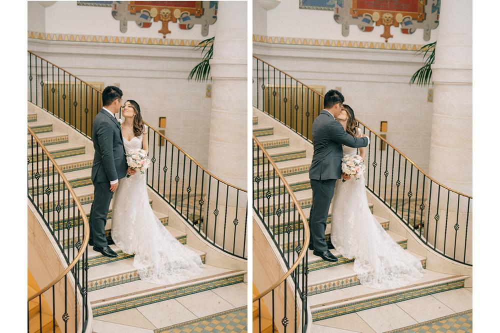 japanese-wedding85.jpg