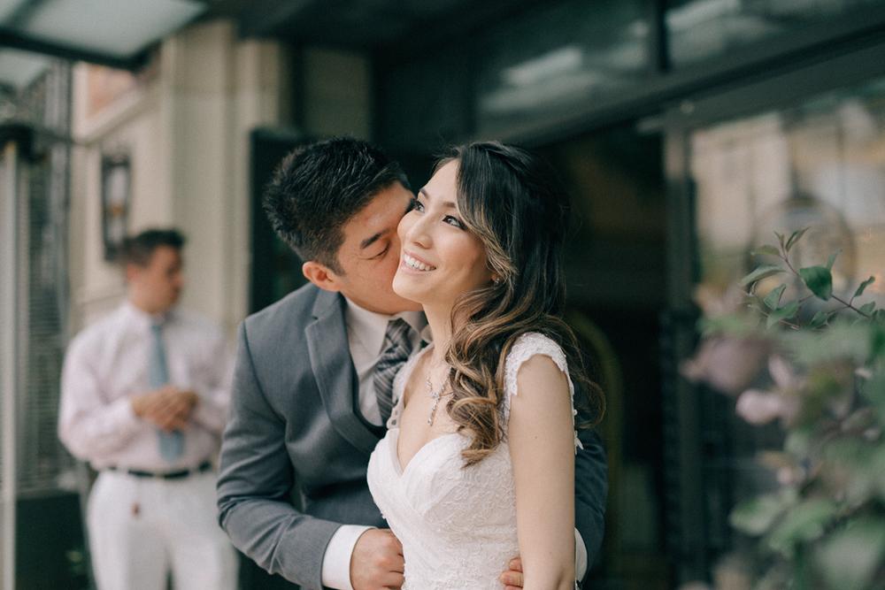 japanese-wedding86.jpg