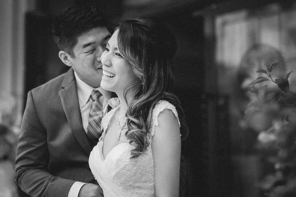 japanese-wedding87.jpg