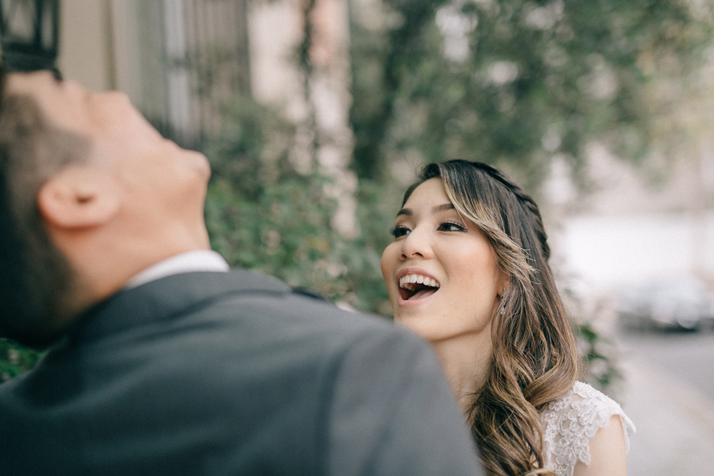 japanese-wedding88.jpg