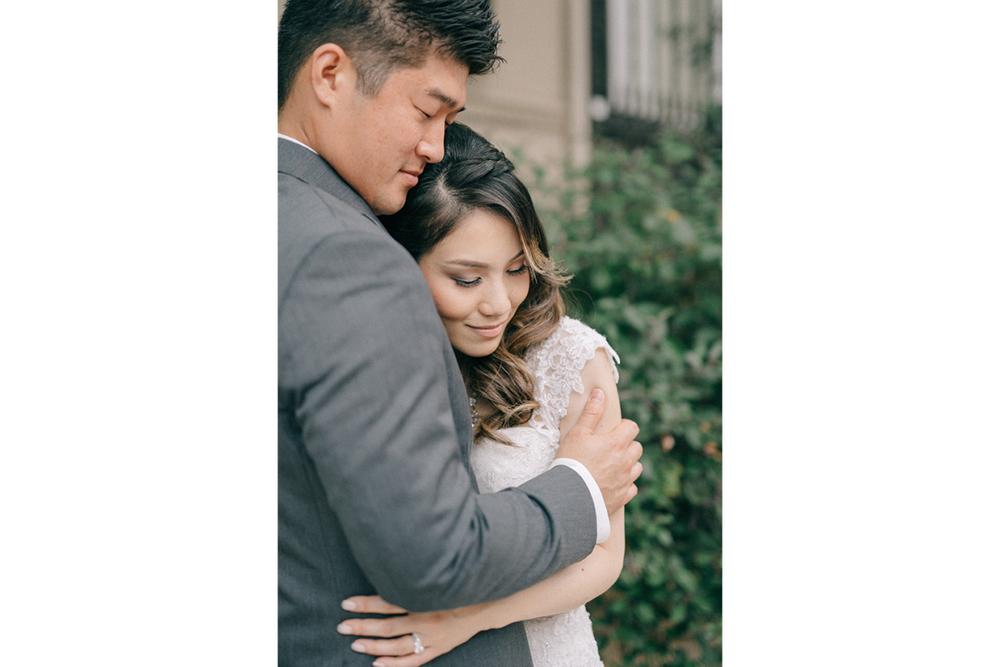 japanese-wedding89.jpg