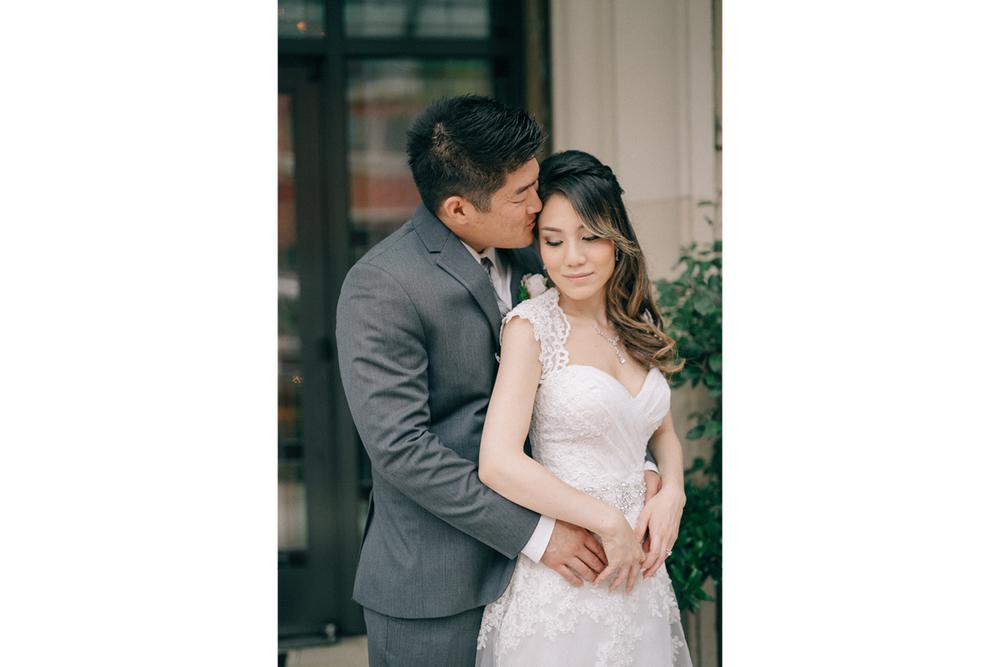 japanese-wedding90.jpg