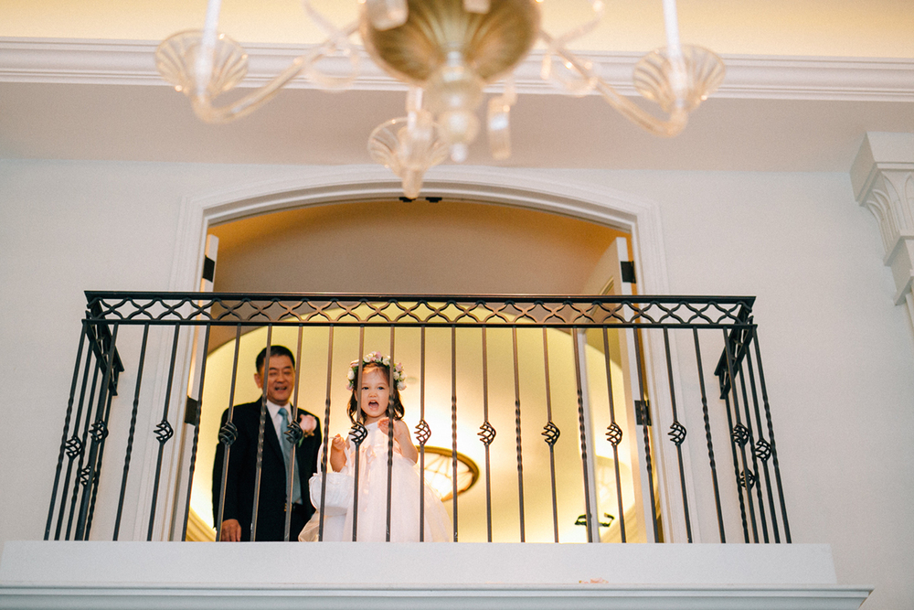 japanese-wedding91.jpg