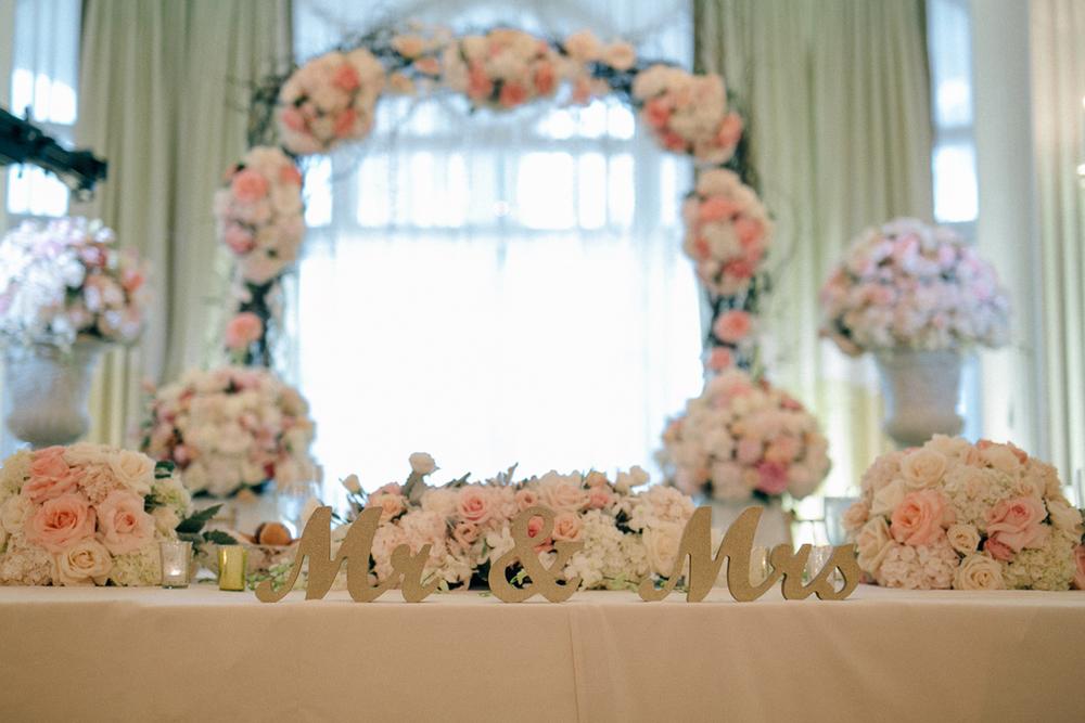 japanese-wedding94.jpg
