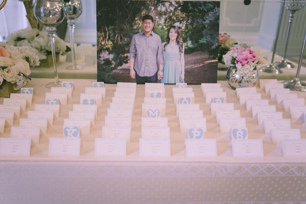 japanese-wedding96.jpg