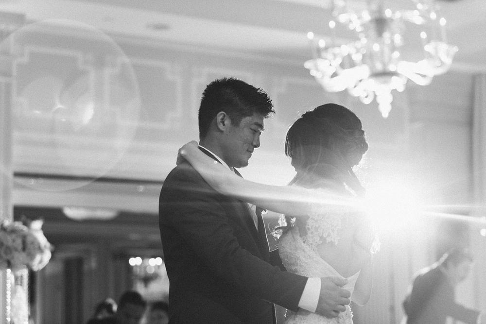 japanese-wedding100.jpg