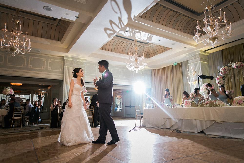 japanese-wedding99.jpg