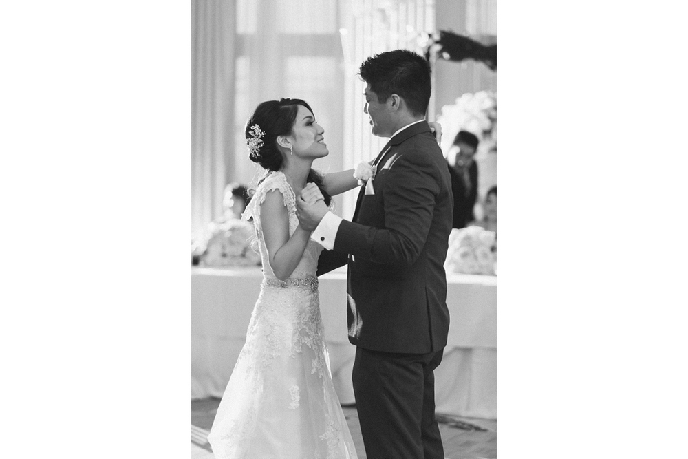 japanese-wedding102.jpg