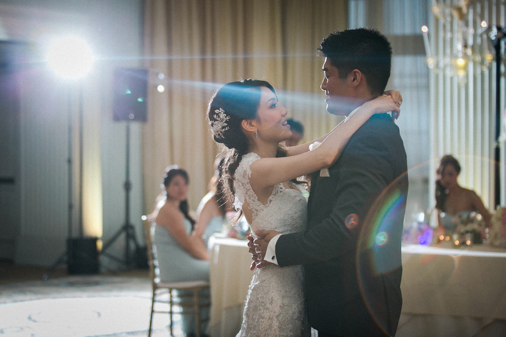 japanese-wedding101.jpg