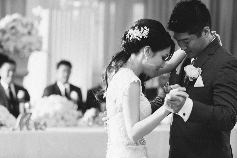 japanese-wedding104.jpg