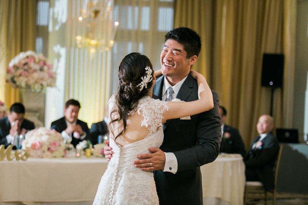 japanese-wedding103.jpg