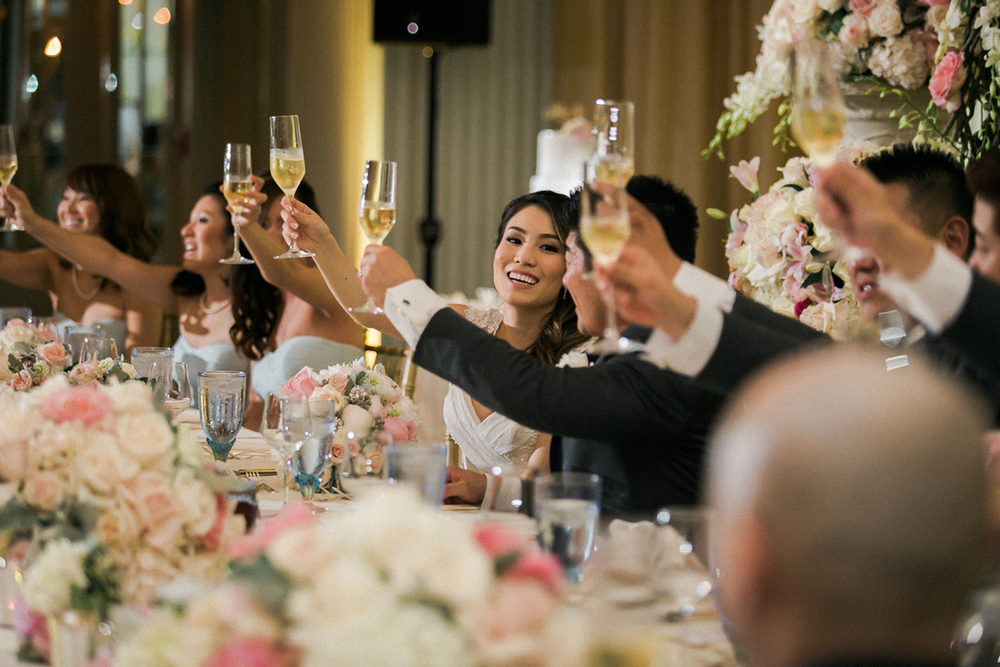 japanese-wedding106.jpg