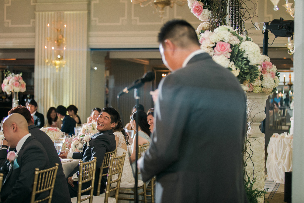 japanese-wedding105.jpg