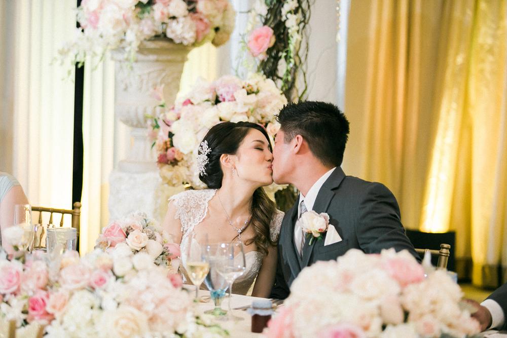 japanese-wedding108.jpg
