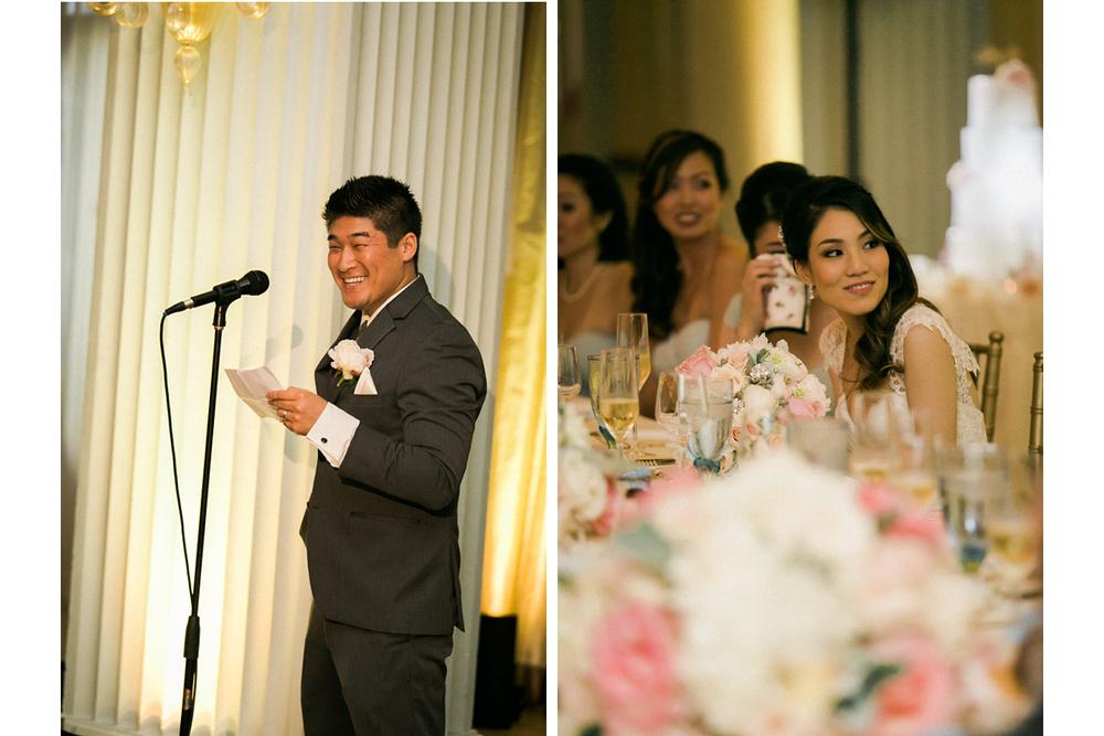 japanese-wedding109.jpg