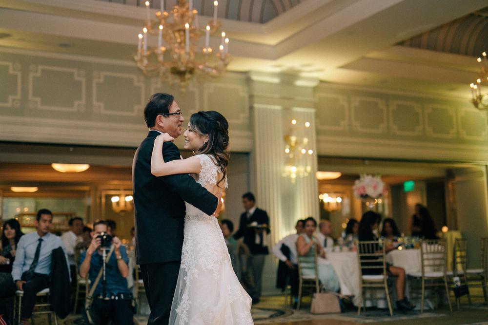 japanese-wedding112.jpg