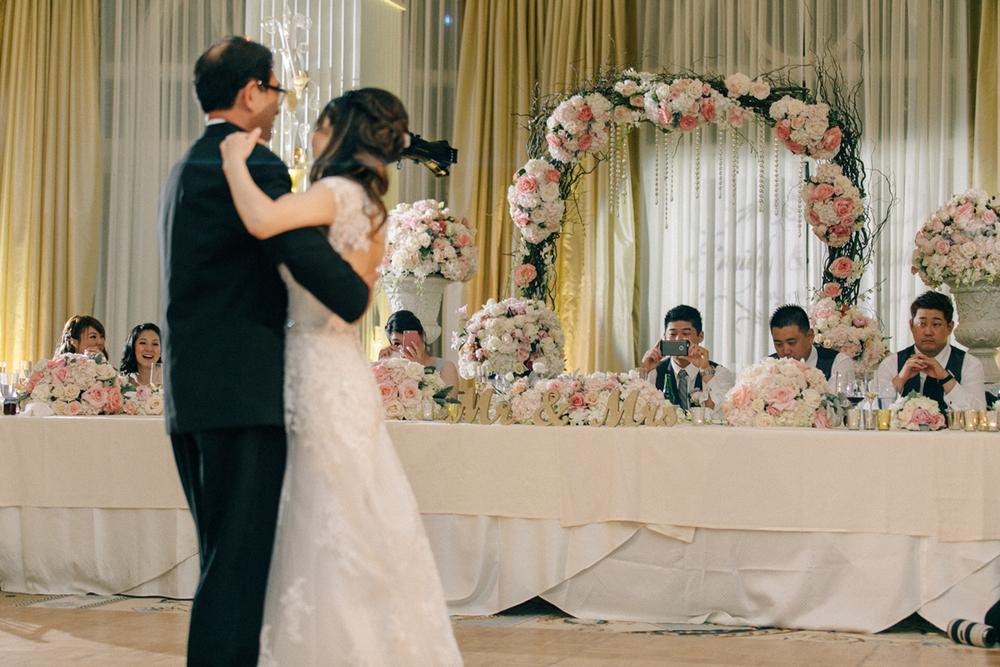 japanese-wedding113.jpg
