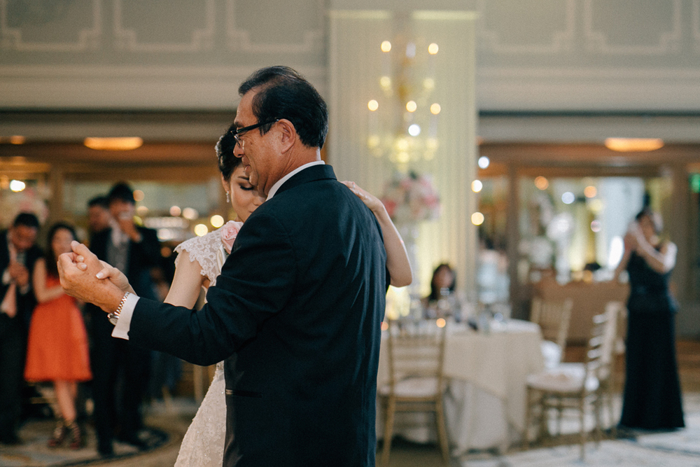 japanese-wedding114.jpg