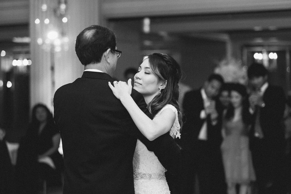 japanese-wedding116.jpg
