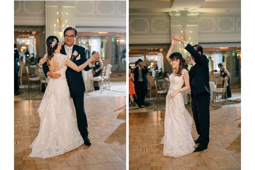 japanese-wedding115.jpg