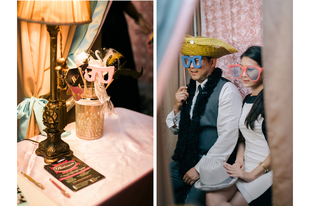 japanese-wedding117.jpg