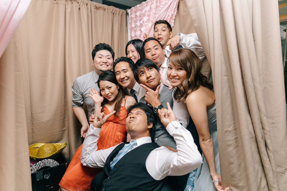 japanese-wedding118.jpg