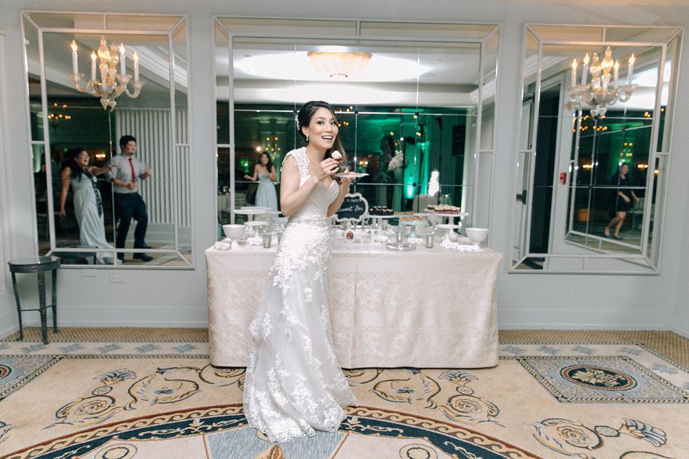 japanese-wedding120.jpg