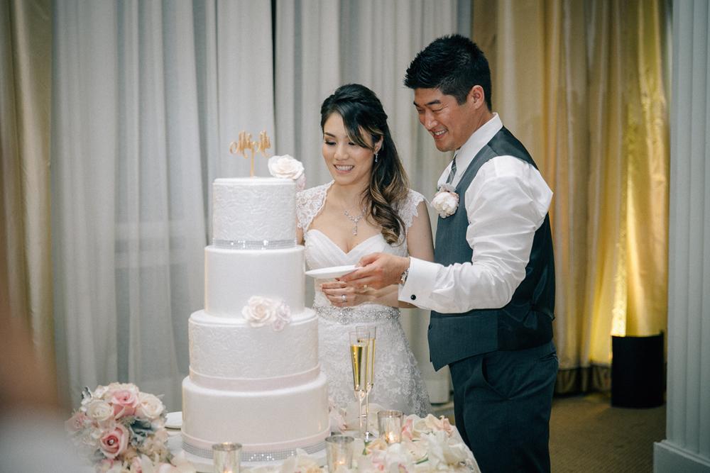 japanese-wedding122.jpg