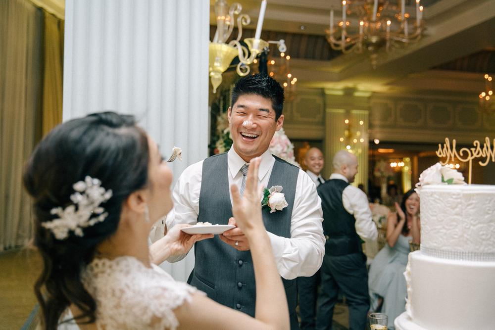 japanese-wedding124.jpg