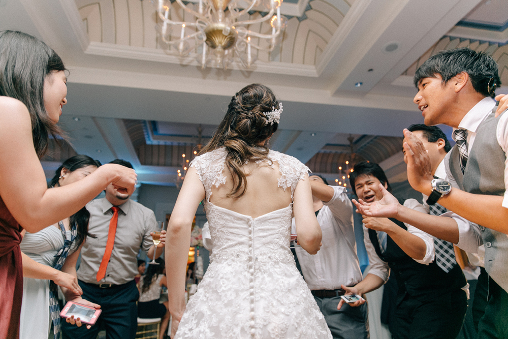 japanese-wedding127.jpg