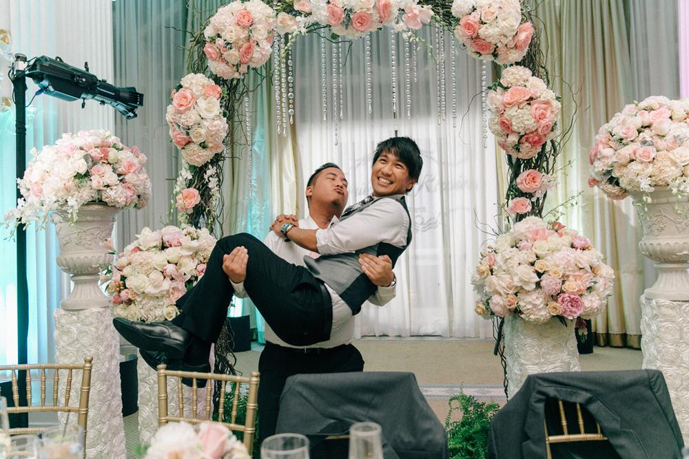 japanese-wedding128.jpg