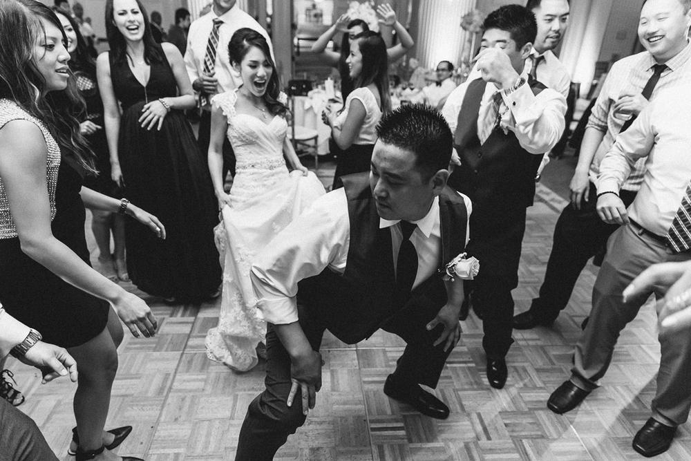 japanese-wedding131.jpg