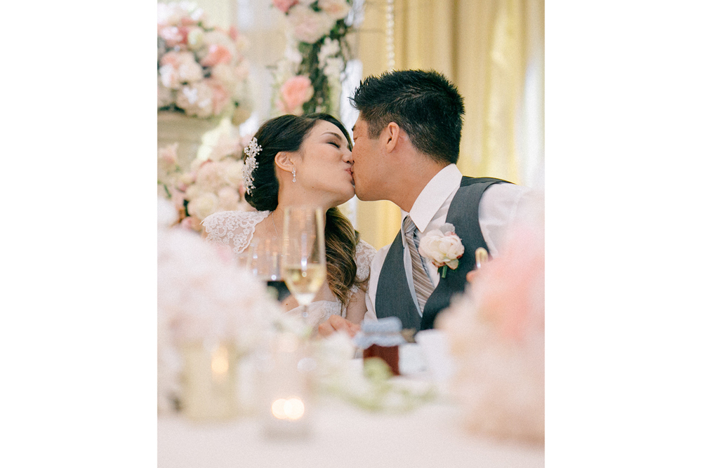 japanese-wedding134.jpg