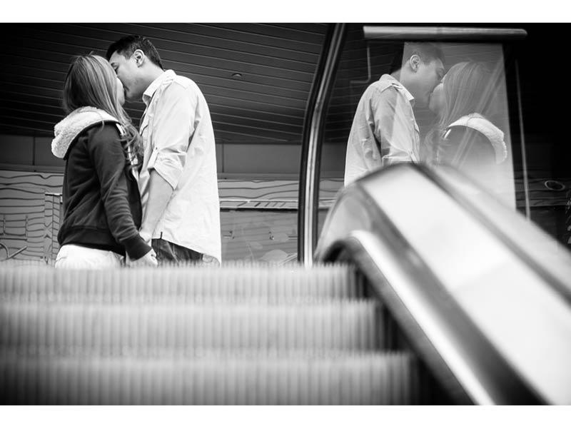 huesoflove_engagement-46.jpg