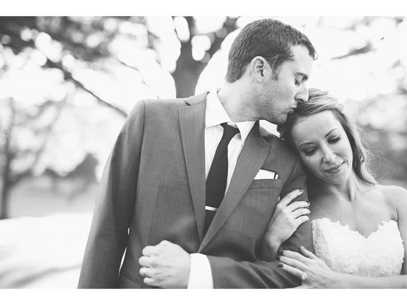 huesoflove_wedding-2.jpg