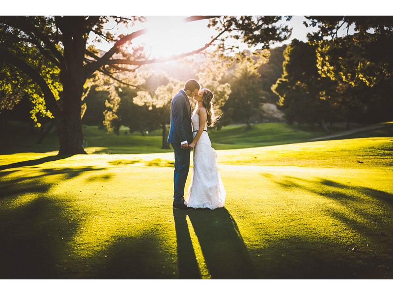 huesoflove_wedding-.jpg