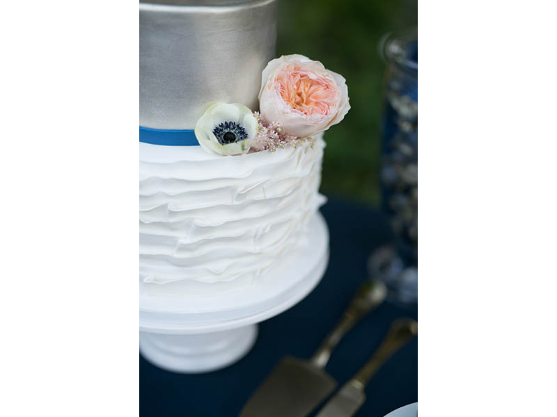 huesoflove_wedding-3.jpg