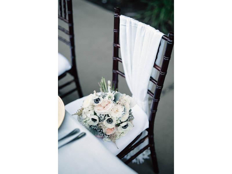 huesoflove_wedding-4.jpg