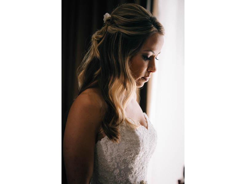 huesoflove_wedding-12.jpg