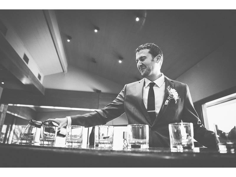 huesoflove_wedding-15.jpg