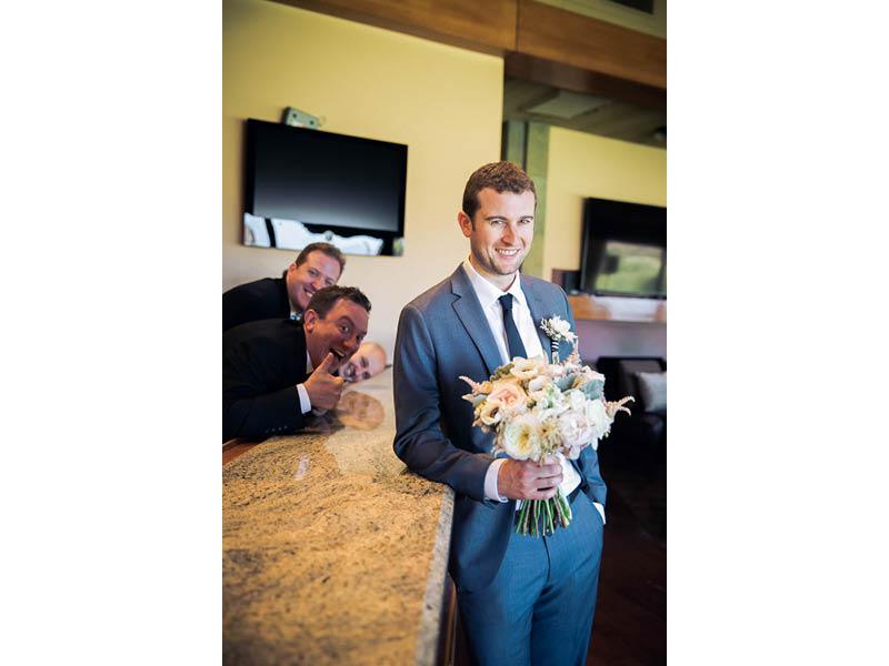 huesoflove_wedding-17.jpg