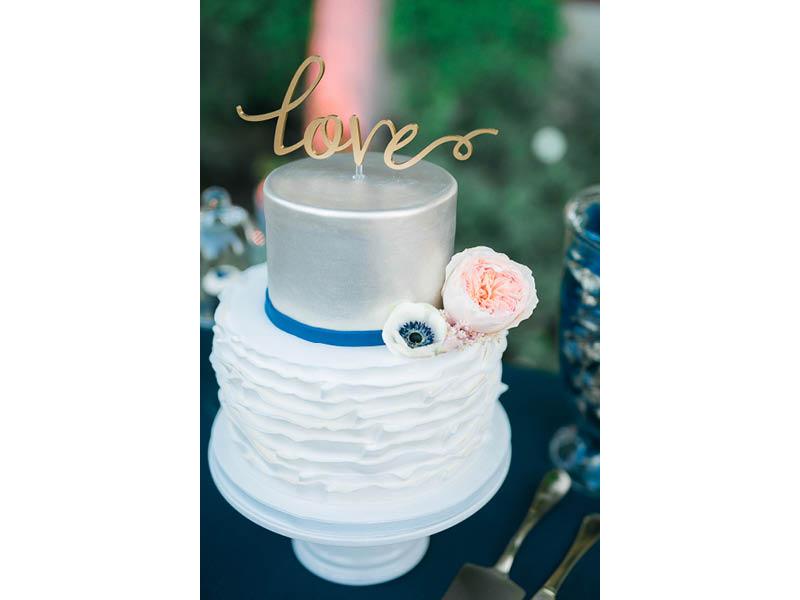 huesoflove_wedding-20.jpg