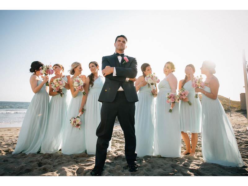 huesoflove_wedding-24.jpg