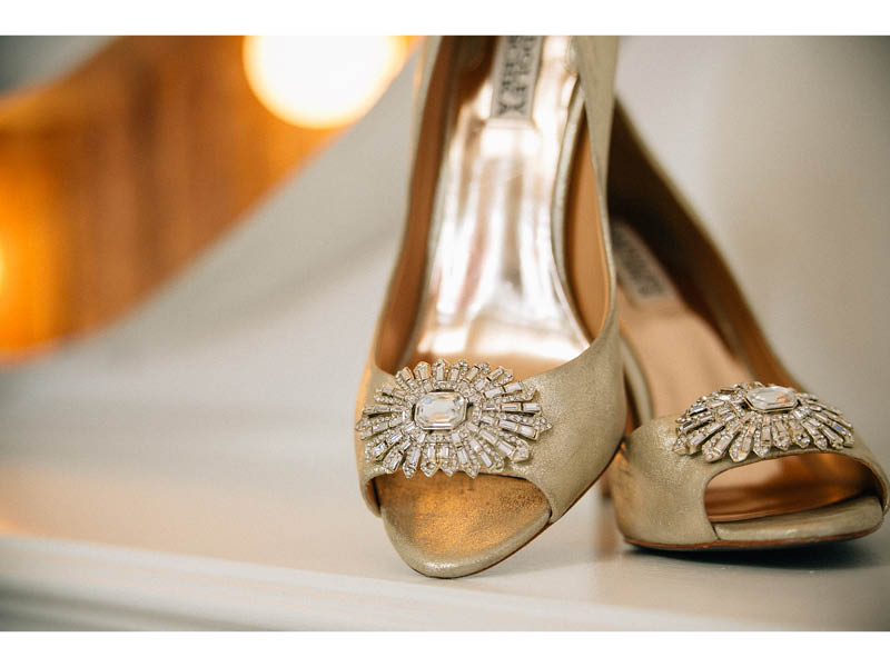 huesoflove_wedding-23.jpg