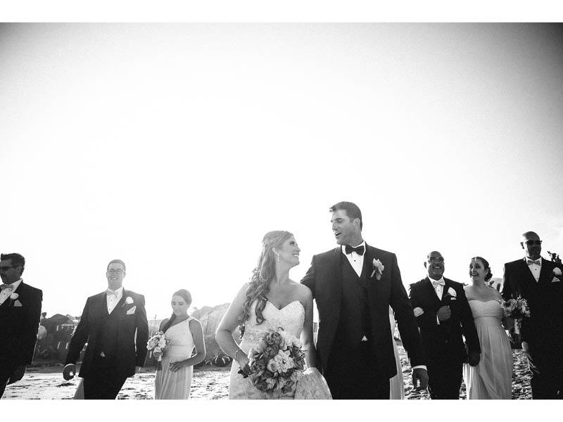 huesoflove_wedding-25.jpg