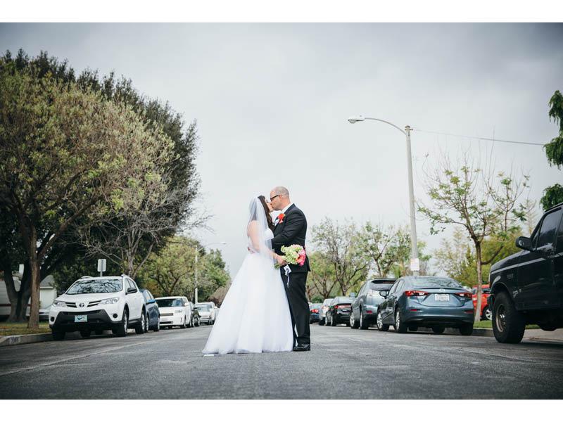 huesoflove_wedding-26.jpg
