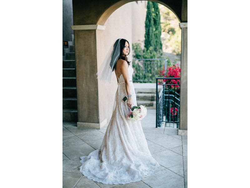 huesoflove_wedding-29.jpg